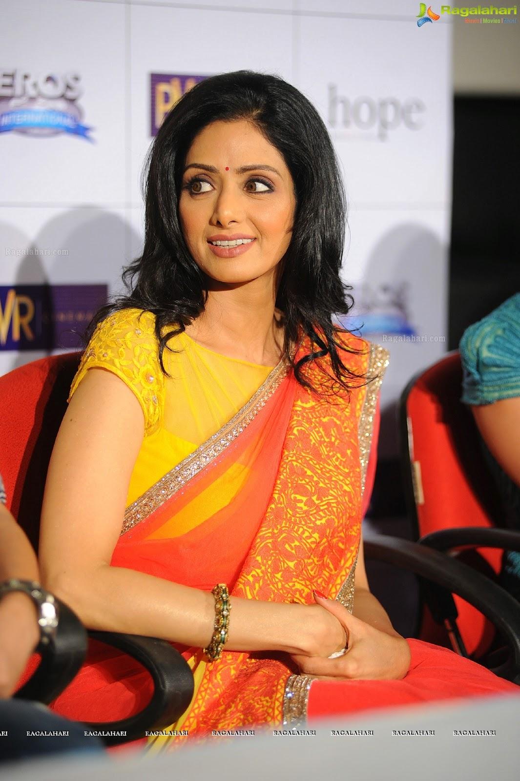 South Indian Actress Hot Photos, Hot Videos South Indian Actress Hot Photos-2638