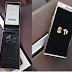 Ponsel Lipat Layar Ganda Samsung Unjuk Gigi Bulan Depan