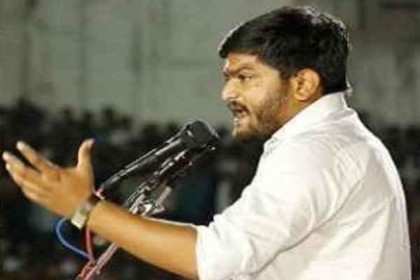 hardik-patel-told-patidar-bujhdil-for-supporting-bjp-in-gujarat-news