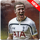 New Harry Kane Wallpapers HD 2018 Apk Download for Android