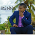 AUDIO | Mo Music - Basi Nenda [Download Audio [TBT]
