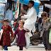 پاکستان میں کم سِن گھریلوں ملازمین تشدد کا شکار کیوں بنتے ہیں؟