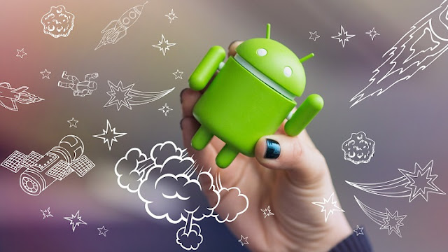 3 Easy Ways To Overcome Slow Android Without Root