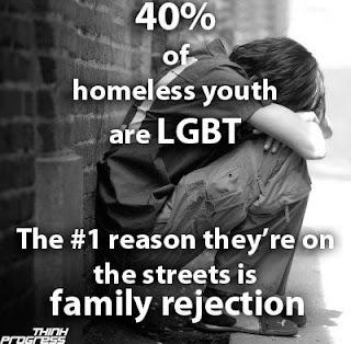 thinkprogress-homeless-lgbt.jpg