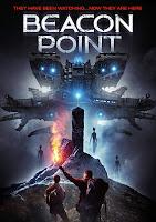 Beacon Point (2016) Dual Audio [Hindi-English] 720p HDRip ESubs Download