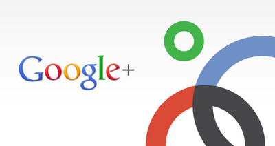 Google + for Android gets updated