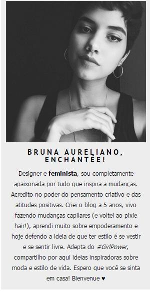 Bruna Aureliana Blog Blog Boneca de Platina Boneca de Platina
