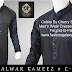 Colors Summer 2016-17 Latest Eid-Ul-Fitr Men's Wear Collection
