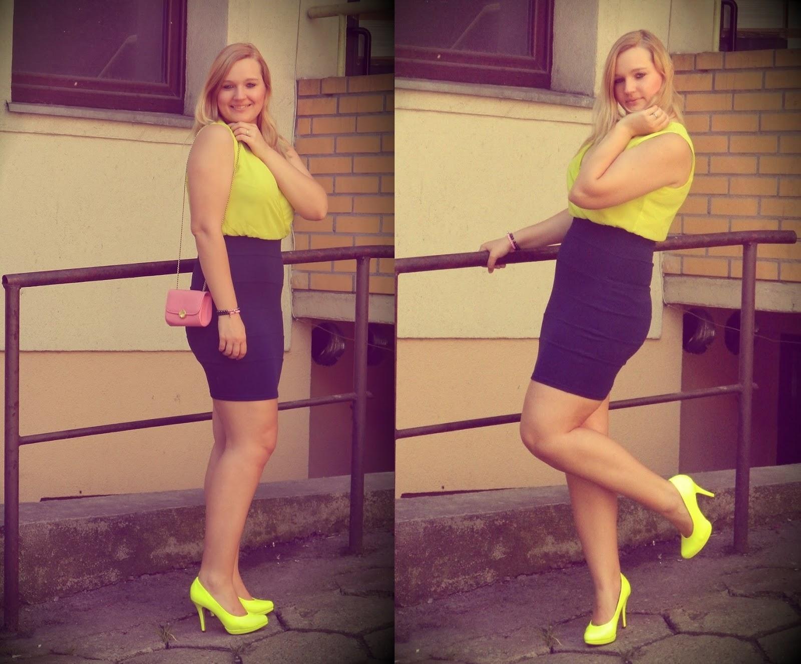 szpilki-neon