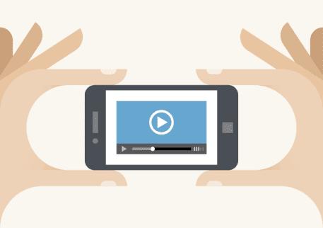 bikin-video-pakai-smartphone