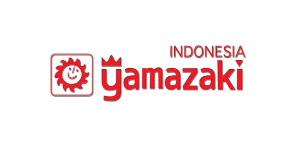 Lowongan Kerja Jobs : Purchasing Staff, Resepsionis, Marketing Manager PT Yamazaki Indonesia