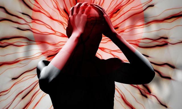 Приручи своих Драконов, Хосе Стивенс, психология, драконы, личность, комплексы, книги, о психологических комплексах, уровень зрелости, тесты, самопознание, самосовершенствование, упрямство, нетерпеливость, мученичество, жадность, высокомерие, саморазрушение, самоуничижение, развитие личности, психологические практики, http://psy.parafraz.space/,
