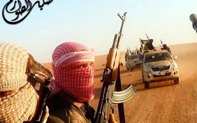 Estado Islâmico é uma ameaça real ao Brasil nos Jogos Olímpicos