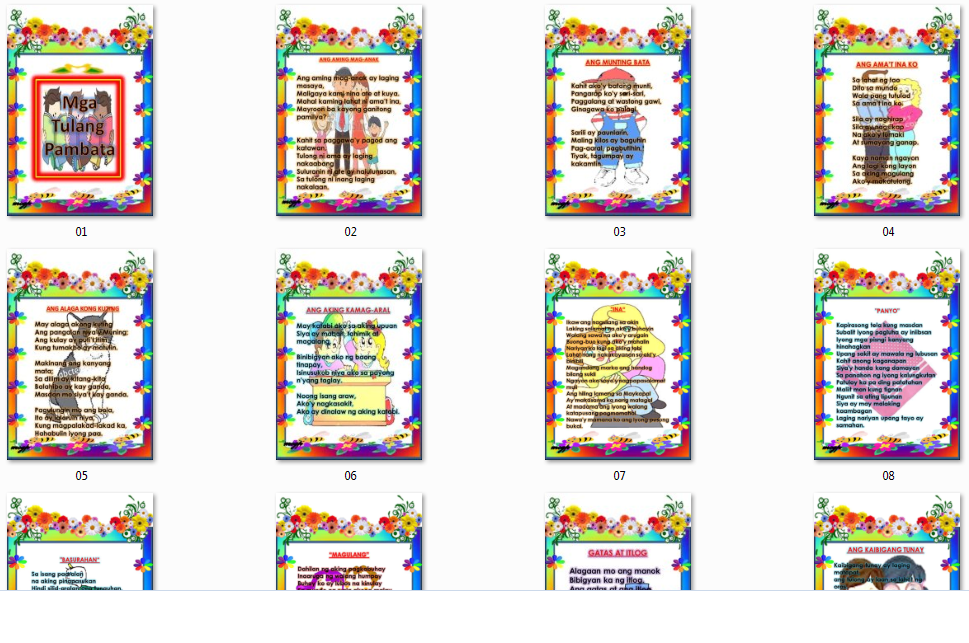 Grade 1 science worksheets philippines