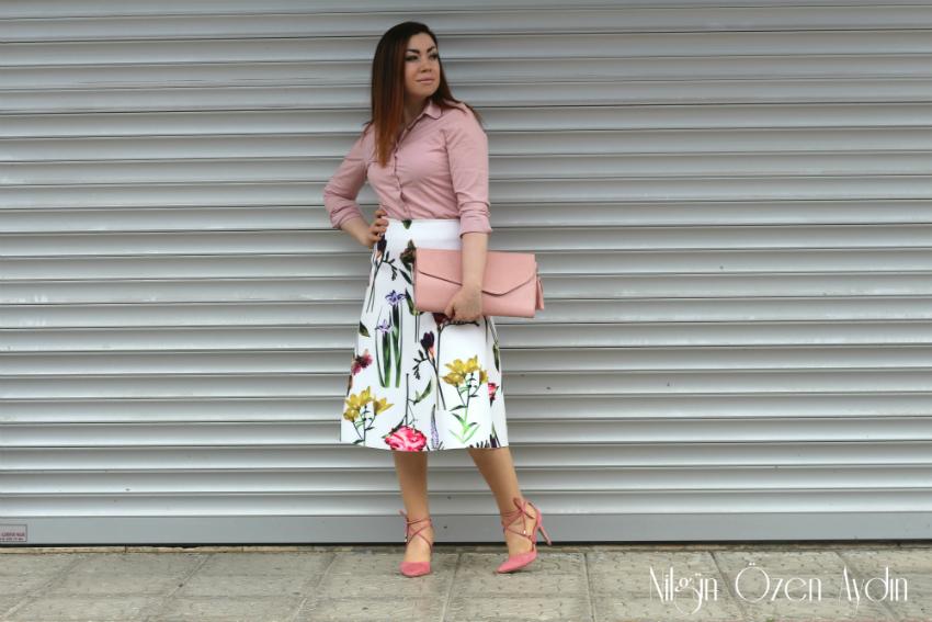 www.nilgunozenaydin.com-moda blogu-fashion blog-fashion blogger