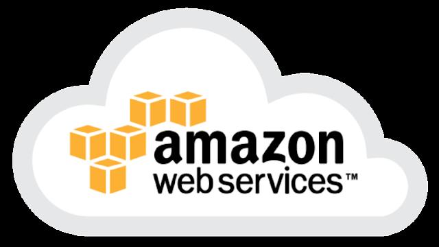 Amazon tặng 1 năm Cloud VPS miễn phí - thegioitrithuc.me