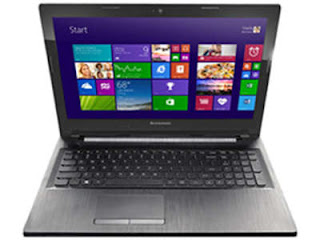 Lenovo G50-80 Drivers Download