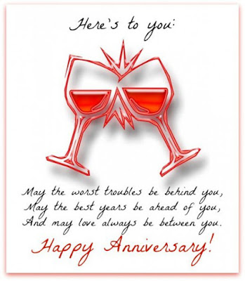 happy-anniversary-messages-for-a-friend-1