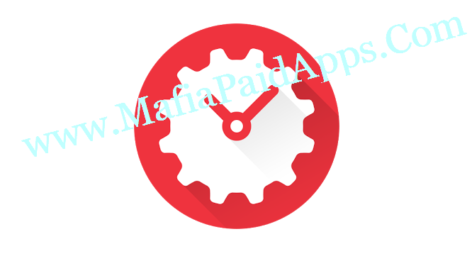 WatchMaster Pro - Watch Face v2 4 6 [Subscribed] Apk | MafiaPaidApps