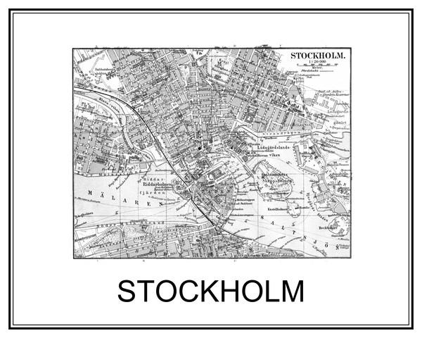 Jämför försäkringar: Gallerix stockholm