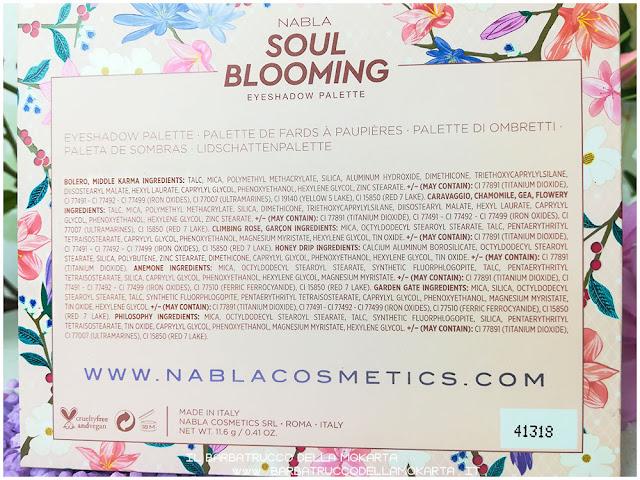 Soul-Blooming-inci