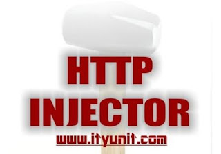 http-injector