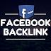 Thủ thuật tạo back link từ facebook 2016 (dofollow)