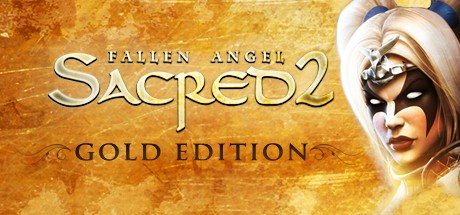 Sacred 2 Gold Edition Free Download