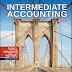 Intermediate Accounting 17th Edition by Kieso, Weygandt, Warfield