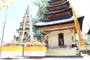 Legenda Pura Batu Medawu Nusa Penida