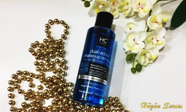 hc-care-dual-action-makeup-remover