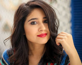 Shweta Tripathi Family Husband Son Daughter Father Mother Marriage Photos Biography Profile.