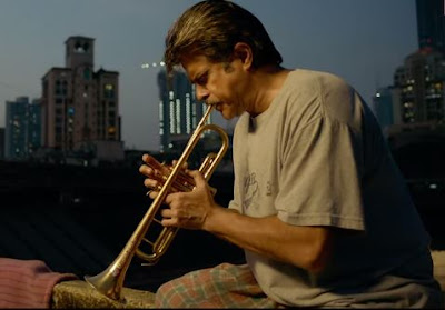 Fanney Khan Trailer Released now