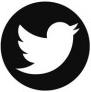 Twitter ECUApromo