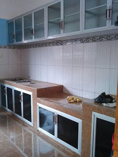 kitchen-set-minimalis-harga