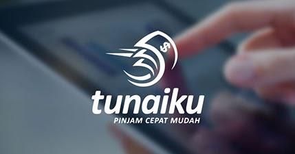 Nomor Call Center CS Tunaiku Pinjaman Online