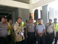 KAMMI NTB Desak DPR RI Gunakan Hak Angket Terhadap Pengaktifan Ahok Sebagai Gubernur