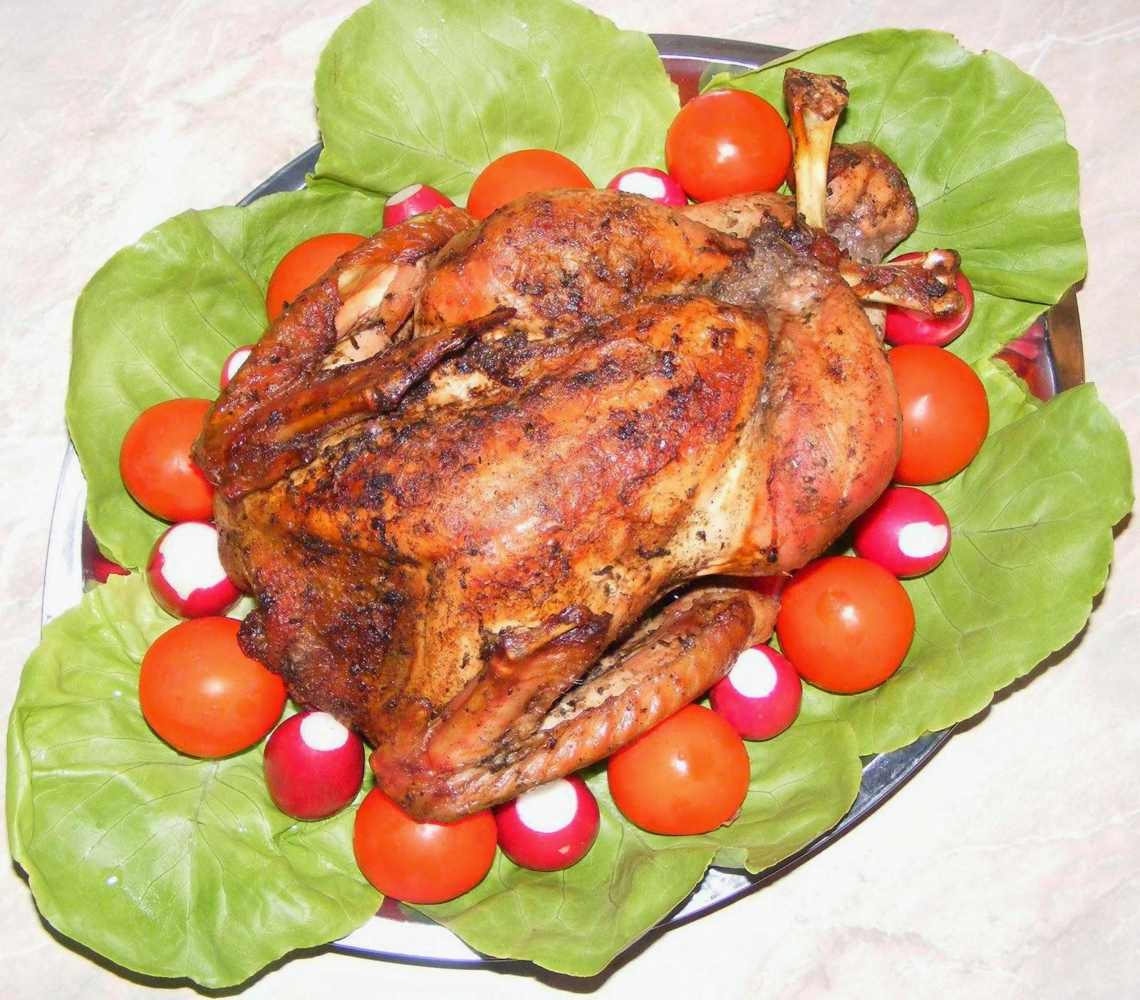 curcan la cuptor, friptura de curcan, curcan umplut, curcan cu legume, retete cu curcan, retete de craciun, retete de paste, retete si preparate culinare cu carne de curcan, retete pentru mese festive, retete de mancare, mancaruri cu carne, preparate din curcan,