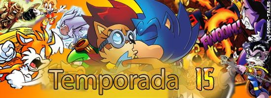 http://sonic-tales.blogspot.com.br/search/label/15%C2%AA%20Temporada