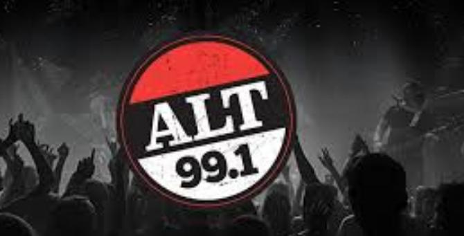 Media Confidential: Cleveland Radio: Jason Carr New ALT 99 1 PD