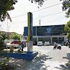 Lokasi ATM MANDIRI Setor Tunai (CDM) SALATIGA