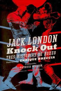 'Knock Out, tres historias de boxeo