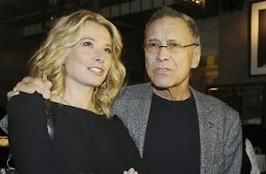 The daughter of Andrei Konchalovsky and Julia Vysotsky remains in serious condition