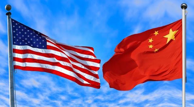 Duta Besar China: Tindakan Washington akan melemahkan kepercayaan bersama antara China dan AS