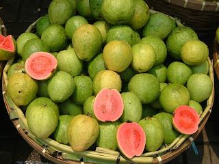 Health Benefits of Guava for Health and Beauty - 2
