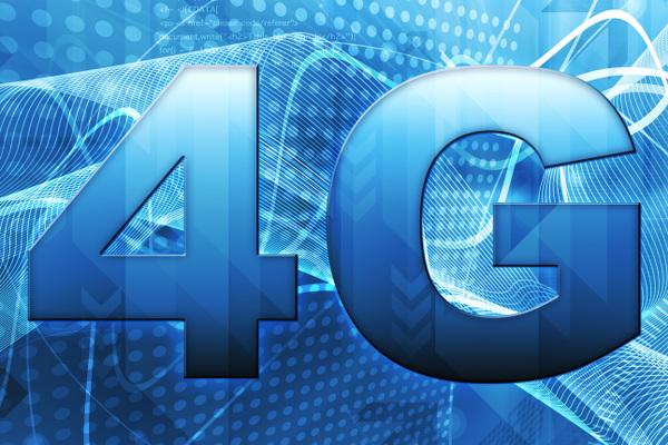 تقرير: هذا ترتيب سرعة 4G في المغرب على مستوى العالم
