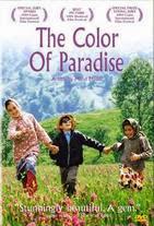 Watch Rang-e khoda Online Free in HD