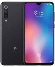 Xiaomi Mi 9 SE Official in PH | Specs, Reviews & Price