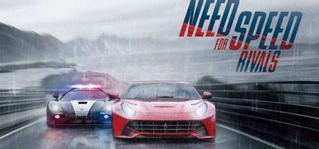 Telecharger Msvcr100.dll Need For Speed Rivals Gratuit Installer