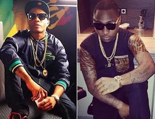 Most Influential Young Africans 2017: Davido, Wizkid Make List